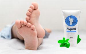 Miros neplăcut al picioarelor? Iată soluţiile naturale!